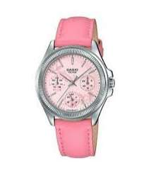 Casio Analog Watch for Women LTP-2088L-4A2